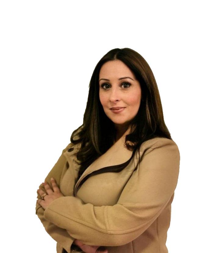 Regina Gonçalves